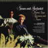 Disque vinyle Simon and Garfunkel - Parsley, Sage, Rosemary and Thyme - LMF484