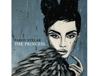 Disque vinyle Parov Stelar - The Princess