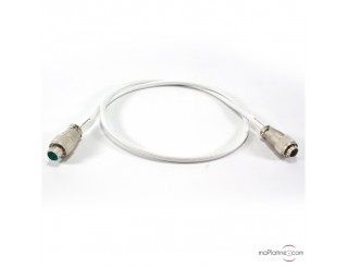 Câble d'alimentation Aurorasound SPC-Vida