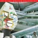 Alan Parsons - I Robot vinyl record - 45RPM/2LP - LMF455