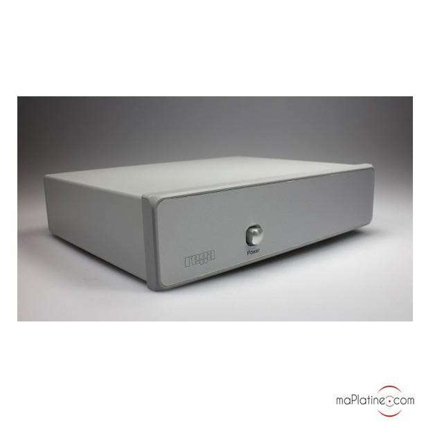 Rega - fono MM MK2 phono preamplifier