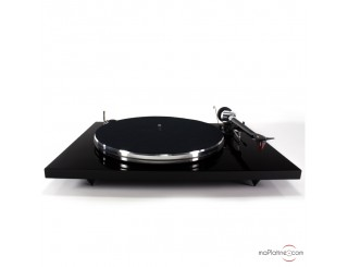 Platine vinyle EAT Prelude