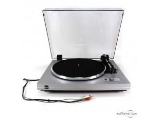 Platine vinyle d'occasion Dual CS 455-1 EV