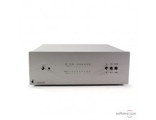 DAC Pro-Ject DAC Box RS