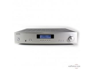 Amplificateur intégré Rotel A11
