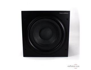 Caisson de grave Bowers & Wilkins ASW608