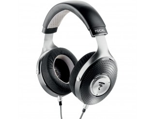 Casque Hi-Fi Focal Elegia