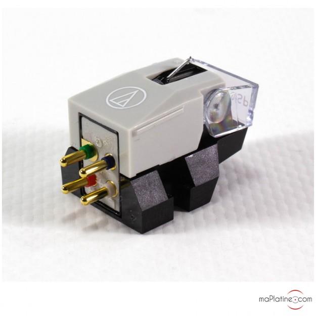 Cellule MM 78t Audio Technica VM 670 SP mono