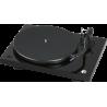 Platine vinyle Pro-Ject Debut III S Audiophile