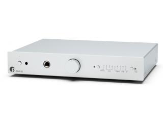 Amplificateur intégré tout-en-un Pro-Ject Maia S2