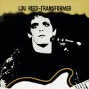 Lou Reed - Transformer vinyl record - LSP4807