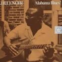 J.B Lenoir - Alabama Blues vinyl record - LR42001