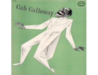 Disque vinyle Cab Calloway - Cab Calloway - LN3265