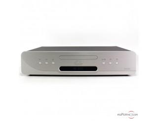 Lecteur CD Atoll CD200 SIG