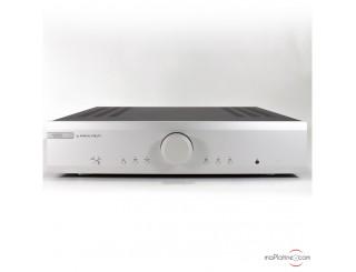 Amplificateur intégré Musical Fidelity M2 Si