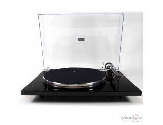 Platine vinyle d'occasion EAT Prelude