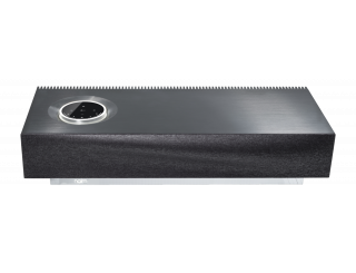 Enceinte Naim Audio Mu-So 2