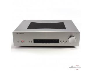 Amplificateur intégré d'occasion Cambridge Audio CXA60
