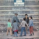 Donny Hathaway - Everything is Everything vinyl record - SD33332