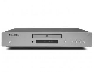Lecteur CD Cambridge Audio AX C25