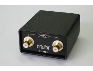 Transformateur Ortofon ST M25
