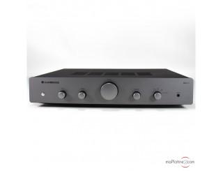 Amplificateur intégré Cambridge Audio AX A25