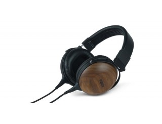 Casque Hi-Fi Fostex TH-610