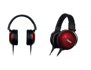 Casque Hi-Fi Fostex TH-900 MK2