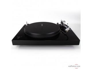 Platine vinyle Pro-Ject 2-Xperience SB S-Shape