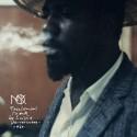 Thelonious Monk - Les Liaisons Dangereuses 1960 vinyl record