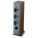 Focal Chora 826 tower speakers