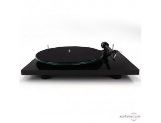 Platine vinyle Pro-Ject T1 BT