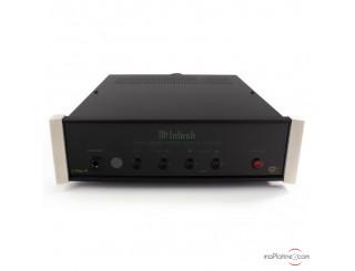 Lecteur réseau Mc Intosh MB50