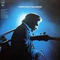 Johnny Cash - At San Quentin vinyl record - CS9827
