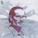 Bill Evans - The Bill Evans Album vinyl record - C30855