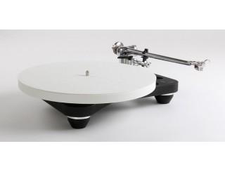Platine vinyle Rega Planar 10 avec cellule Apheta 3