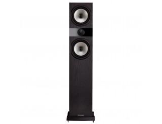 Enceintes colonnes Fyne Audio F303