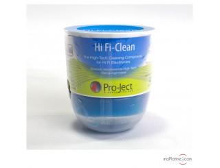 Pâte Vinyl Clean (PVC) Pro-Ject