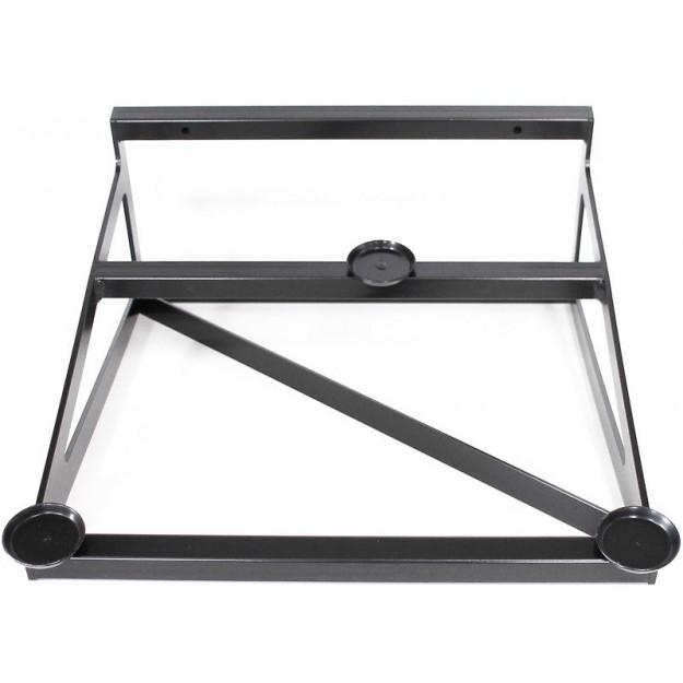 REGA MK2 - NEW turntable wall bracket
