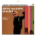Lalo Schifrin - Bullitt soundtrack vinyl record