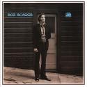 Boz Scaggs - Boz Scaggs vinyl record