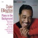 Duke Ellington - Piano In The Background vinyl record