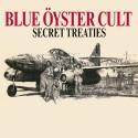 Disque vinyle Blue Öyster Cult - Secret Treaties - KC32858