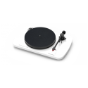 Musical Fidelity Roundtable S turntable