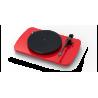 Platine vinyle Musical Fidelity Roundtable S