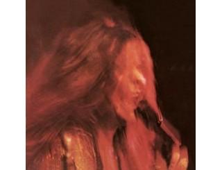 Disque vinyle Janis Joplin - I Got Dem Ol' Kozic Blues Again Mama - CS9913