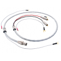 Nordost Valhalla V2 phono cable - 1.25 m