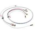 Nordost Valhalla V2 phono cable - 1.25 m