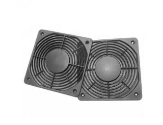 Kit de 2 filtres pour ventilateurs pour machine à laver Audio Desk Systeme Vinyl Cleaner Pro