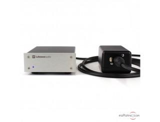 Préamplificateur phono Lehmann Audio Black Cube II